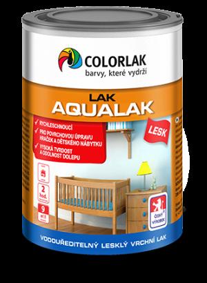 Aqualak V1419