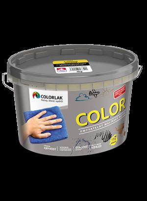 Color V2005