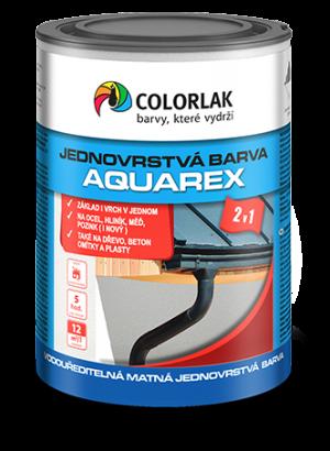 Aquarex V2115