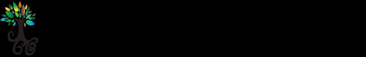 Barvy Laky Omítky u Lípy