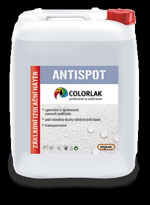 Antispot E0904