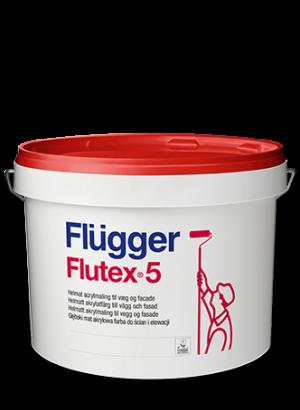 Flügger Flutex 5