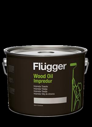 Flügger Impredur nano olej