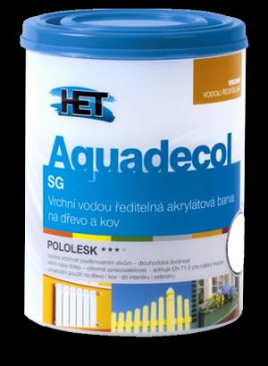 Aquadecol SG