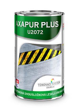 Axapur Plus U2072