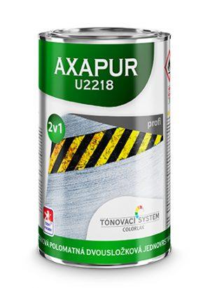 Axapur U2218